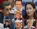 54% des Français pour un gouvernement de rassemblement