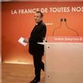 Bayrou aborde l'inconnue des législatives avec un risque de scission de l'UDF