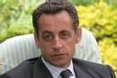 2 millions d'euros pour Sarkozy