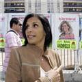 Marseille : fille de sénateur PS contre beurette UMP dans la 7e