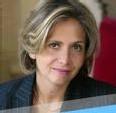 Université : pas de sélection ni de tarifs augmentés, selon Valérie Pécresse