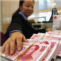 Le peu de flexibilité du yuan chinois pénalise toute la région
