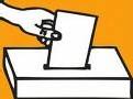 Les Français ont voté par rapport à Nicolas Sarkozy