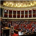 Taux d'abstention record