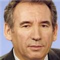 L'UMP se désiste pour Bayrou