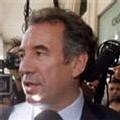 Bayrou: 'pas de consigne de vote' pour le second tour des législatives
