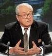 Finances du Front National : Le Pen lance une 'souscription nationale'