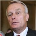 Jean-Marc Ayrault réélu à la tête du groupe socialiste