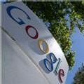 Google lance une action légale contre Microsoft