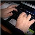 Escroquerie sur Internet: environ cinquante arrestations en France