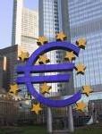 Zone euro: le chômage continue de baisser en mai
