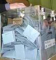 La manne financière pour les partis après les élections