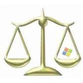 Microsoft face aux juges de Luxembourg