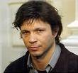 La demande de libération conditionnelle de Bertrand Cantat examinée ce jeudi