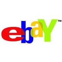 La justice canadienne s'intéresse aux enchères sur eBay...