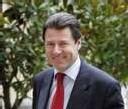 Christian Estrosi candidat à Nice