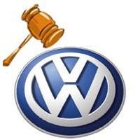 La Cour Européenne annule la 'Loi Volkswagen'