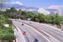 Allemagne : Limite de vitesse sur les autoroutes