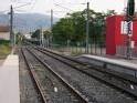 Dégradations à la SNCF : deux personnes interpellées