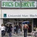 Universités: accord sur une hausse budgétaire de 50% en 5 ans