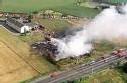 Crash du Concorde: fin de l'enquête