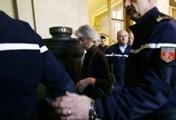 Assassinat du préfet Erignac : Colonna condamné à perpétuité sans peine de sureté