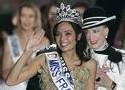 Un nouveau soutien pour Miss France