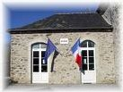 Elections municipales : pour une majorité de Français, il s'agit d'une scrutin local