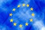 Les députés autorisent la ratification du projet de Lisbonne