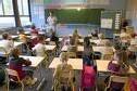 La nouvelle école primaire vue par Sarkozy