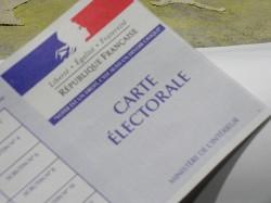 Municipales : recours en annulation à Colmar, Perpignan et Corbeil-Essonnes