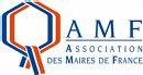 Service minimum dans l'école : l'Association des Maires de France réagit