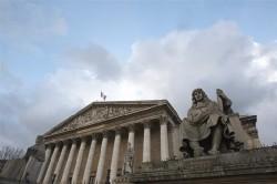 Droit de vote aux étrangers : l'Assemblée dit non