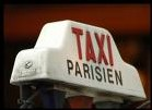 Un protocole d'accord pour améliorer l'offre de taxis