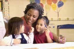 Fadela Amara souhaite développer la mixité sociale à l'école