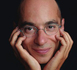 Bernard Werber : invité des Rendez-vous du Futur