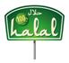 La politique halal mérite-t-elle tant de bruit?