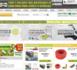 Mesmateriaux.com lève 1,25 million d'euros de fonds pour financer son développement