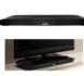 Une barre de son pour profiter d'un son puissant et de qualité directement relié à son écran télé