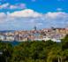 ISTANBUL 2020 renforce les objectifs écologiques de la Turquie