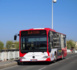 CarPostal remporte un appel d'offres en France