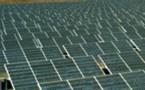 Industrie photovoltaïque : le Pays de Galles se dote d'un organisme chargé de piloter le secteur