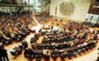 Les députés allemands durcissent le ton contre les chômeurs