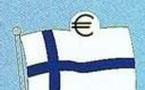 La Finlande prend les commandes
