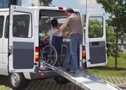 La Lozère adopte un nouveau schéma des personnes handicapées pour 2008-2013