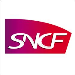 La SNCF lance la 2ème édition du concours national « Voyageur et citoyen »