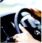 La GMF propose des stages à ses conducteurs Seniors