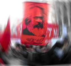 Si j'étais communiste …