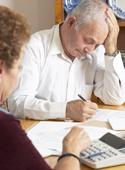 Selon la commission des finances du Sénat, les pensions de retraite de la fonction publique constituent un «facteur de dérive des dépenses de l'Etat»