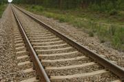 13 milliards d'euros dans la rénovation du réseau ferroviaire